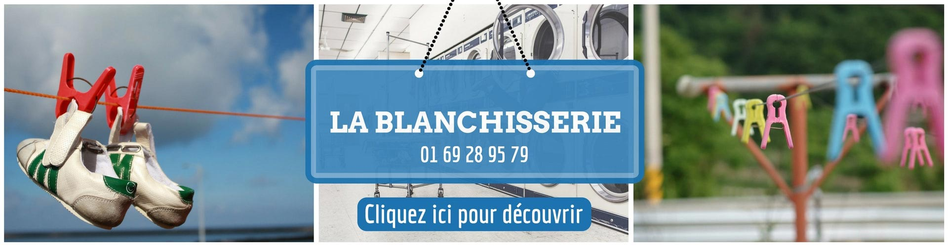 blanchisserie-repassage