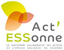 Act Essonne